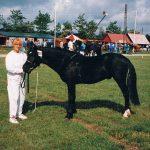 Charko1994 001